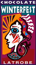 CWF Footer Logo