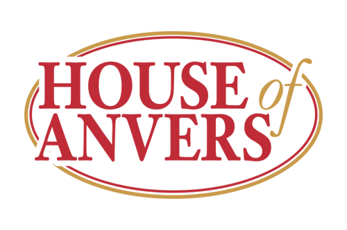 Chocolate Winterfest Sponsor Anvers Chocolate