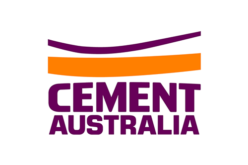 Chocolate Winterfest Sponsor Cement Australia