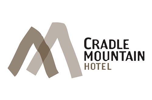 Chocolate Winterfest Sponsor Crade mountain