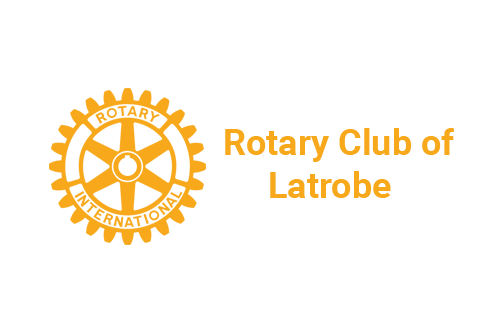 Chocolate Winterfest Sponsor Rotary Club