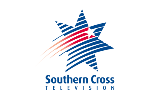 Chocolate Winterfest Sponsor Southern Cross Television